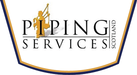 Piping Services Scotland